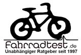 Onlinemagazin rund ums Fahrrad